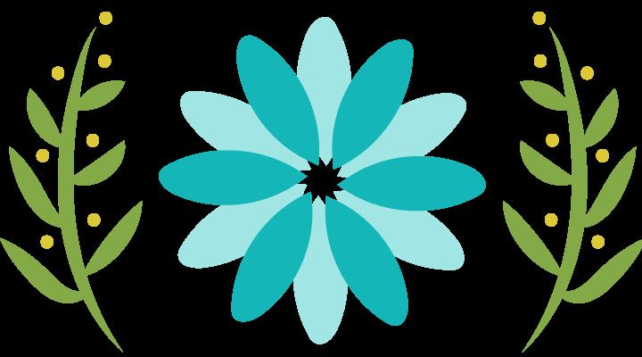 emulincanada